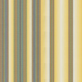 "47"" 1243 Yellow/Multi Stripe"