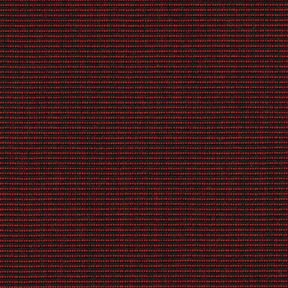 "Solid 60"" 407/11 Red Tweed"