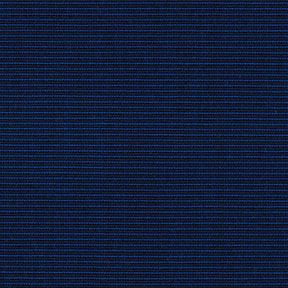"""Solid 60"""" 407/13 Royal Bl.Tweed"""