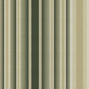 "47"" 5000/7 Forest/Beige Stripe"