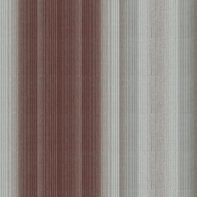 "47"" 5001/73 Burg/Grey Stripe"