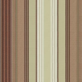 "47"" 5011/11 Burg/Natural Stripe"