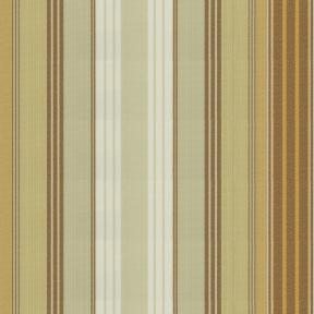 "47"" 5011/54 Natural/Gold  Stripe"