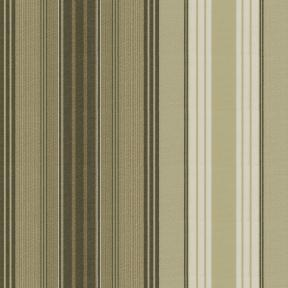 "47"" 5011/57 Brown Natural Stripe"