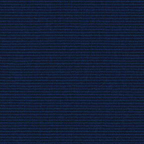 """Solid 47"""" 407/13 Roy.Blue Tweed"""