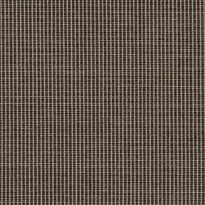 "Solid 60"" 407/52 Beige Tweed"