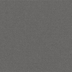 """Solid 60"""" 94 Grey"""