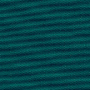 "Solid 60"" 694 Emerald Green"