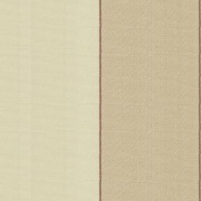 "47"" 5009/1 Beige/Cream Stripe"