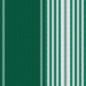 """Stripe 47"""" 638/5 Forest Rib"""
