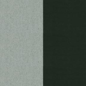 """Stripe 47"""" 68 Black/Grey"""