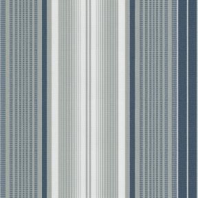 """47"""" 5167/2 Chambray Stripe"""
