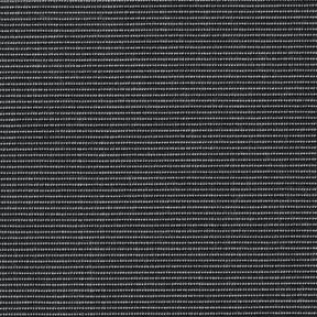 "Solid 47"" 407/79 Silver Tweed"