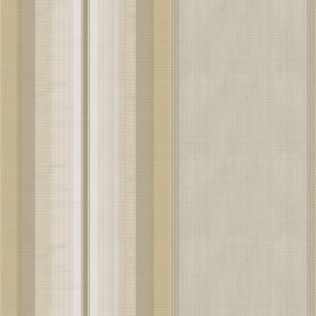 "Stripe 47"" 947/14 Bamboo Sienna"