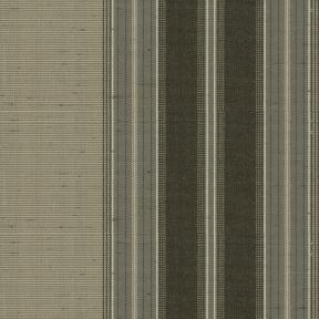 "Stripe 47"" 949/91 Chocolate Almond"