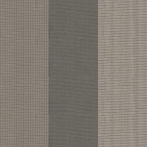 "Stripe 47"" 967/926 Greco Grey"