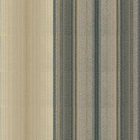 "Stripe 47"" 945/97 Cafe au Lait"