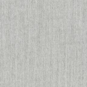 """Solid 47"""" 986/727 Pebble Tweed"""