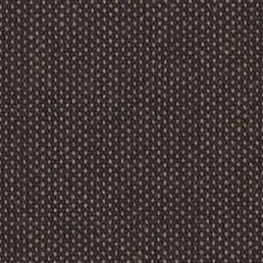 """Solid 47"""" 873/2 Bisque Tweed"""