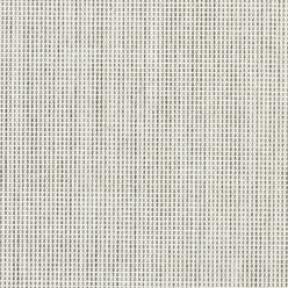 """Solid 47"""" 986/15 Ice Tweed"""