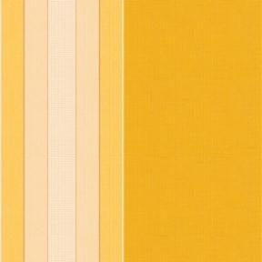 "47"" 5349/12 Cornflower Yellow Stripe"