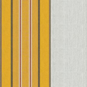 "47"" 5348/12 Plantain Stripe"