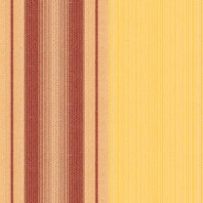 "47"" 5355/426 Sunset Stripe"