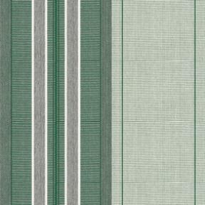 "47"" 5347/62 Meadow White Stripe"