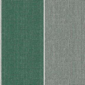 "47"" 5368/62 Meadow Grey Stripe"