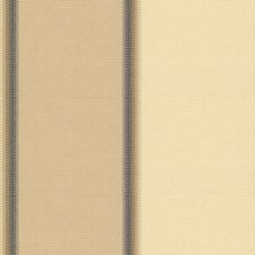 """47"""" 5354/52 Maple Butter Stripe"""