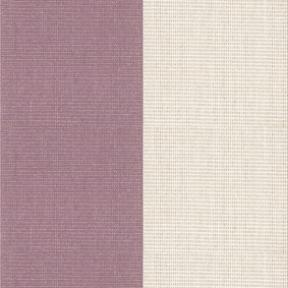 "47"" 5364 Plum Grey Stripe"
