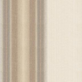 "47"" 5355/106 Brown Honey Stripe"