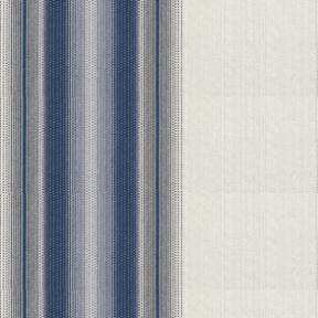 "47"" 5355/75 Navy Dusk Stripe"