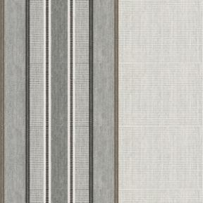 "47"" 5348/79 Steel Grey Stripe"