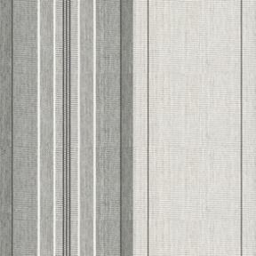 "47"" 5347/79 Platinum Gray Stripe"