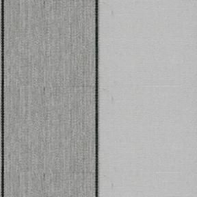 "47"" 5371/727 Phantom Grey Stripe"