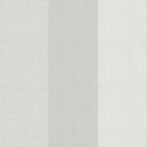 "47"" 5361/79 Grey Frost Stripe"